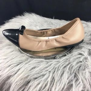 WOMENS COLE HAAN SIZE 6